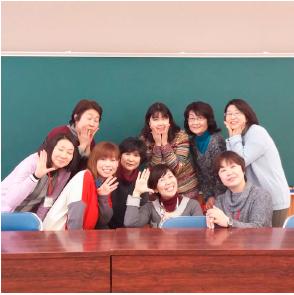 dm_iwate_img04